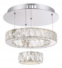 Подвесной светильник Amur 49350D1