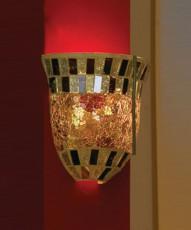 Накладной светильник Ostuni LSQ-6501-01