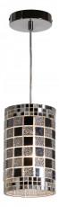 Подвесной светильник 163 LSP-0164