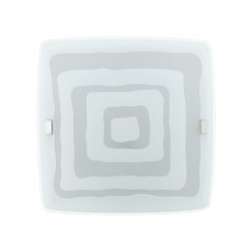 Накладной светильник LED Borgo 93283