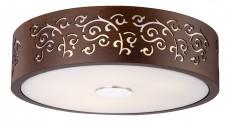 Накладной светильник Arabesco A1500PL-5BR