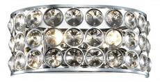 Накладной светильник Eveta 2758/2W