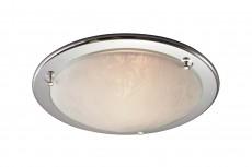 Накладной светильник Alabastro 222