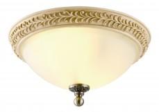 Накладной светильник Ivory A9070PL-2AB