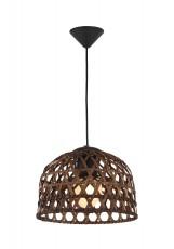 Подвесной светильник Wattle 1293-1P1