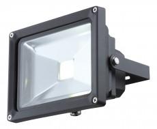 Настенный прожектор Projecteur 34115