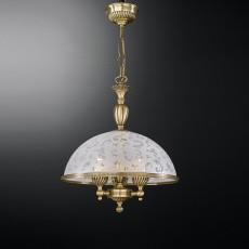 Подвесной светильник 6202-38L