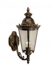 Светильник на штанге Urbino 88032