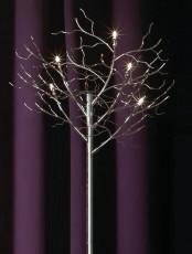 Торшер Invernale LSQ-9005-05