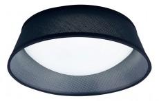Накладной светильник Nordica 4964