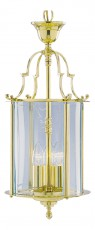 Подвесной светильник Rimini A6503SP-3PB