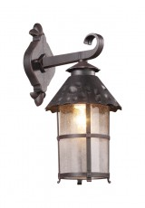 Светильник на штанге Lumi 2313/1W