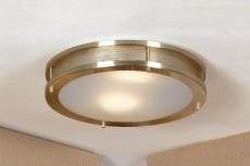Накладной светильник Paola LSC-5412-03