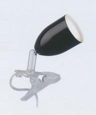 Настольная лампа офисная Leo G24801A06
