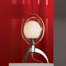 Настольная лампа декоративная Capestrano LSC-5904-01