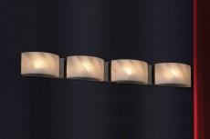 Накладной светильник Grosio LSL-2411-04