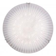 Накладной светильник Universale SL492.512.01