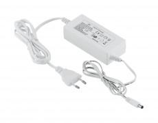 Блок питания LED Stripes-Module 92322