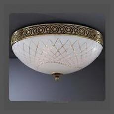 Накладный светильник 7102 7102-3PL
