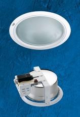 Встраиваемый светильник Grand 369176