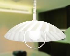 Подвесной светильник Spirale П631