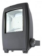 Настенный прожектор Projecteur I 34220