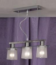 Подвесной светильник Salandra LSL-1803-03
