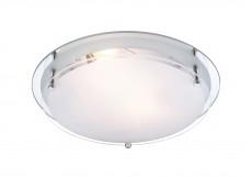 Накладной светильник Indi 48167-2