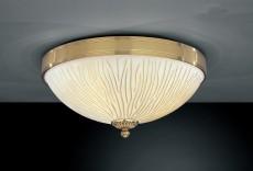 Накладной светильник 5750-3PL