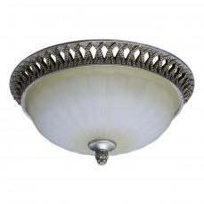 Накладной светильник Версаче 5 639010705