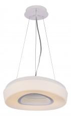 Подвесной светильник Regen SL878.503.01