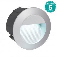Встраиваемый светильник Zimba-led 95233
