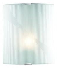 Накладной светильник Arbako 1225/M