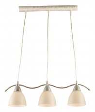Подвесной светильник Jan 68605-3