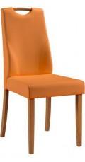 Набор стульев 4832 2 шт.