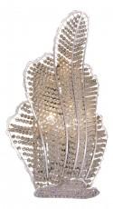 Накладной светильник Riccio 705634