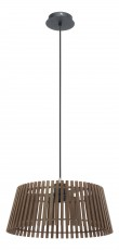 Подвесной светильник Narola 94014