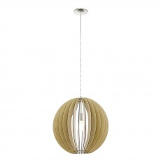 Подвесной светильник Cossano 94765