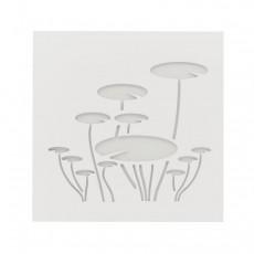 Накладной светильник Pangaro 89755