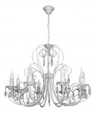 Подвесная люстра Версаль 10055-8L
