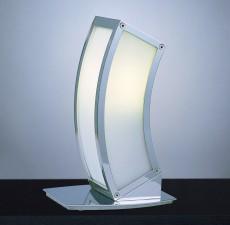 Настольная лампа декоративная Duna 0395