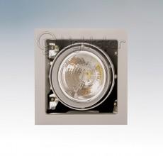 Встраиваемый светильник Cardano 214117