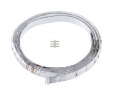 Лента светодиодная LED Stripes-Module 92369
