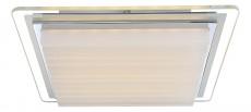 Накладной светильник Zody 68079-30