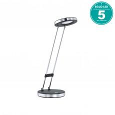 Настольная лампа офисная Gexo 93076