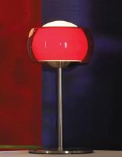 Настольная лампа декоративная Ampolletta LSC-7354-01