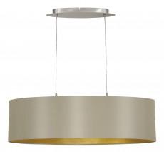 Подвесной светильник Maserlo 31613
