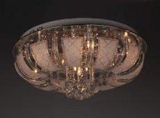 Накладной светильник OM-112 OML-11207-09