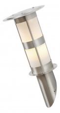 Накладной светильник Плутон 809020801