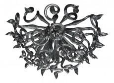 Потолочная люстра Medusa 890097